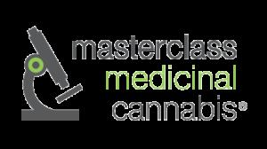 Masterclass Medicinal Cannabis